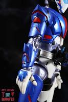 SH Figuarts Kamen Rider Vulcan Shooting Wolf 10