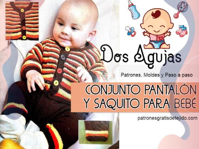 patrones-pantalon-dos-agujas-bebe