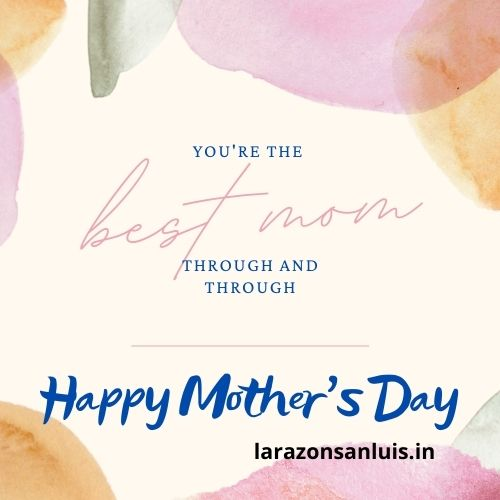 mothers day image free download