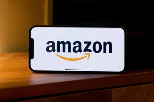 Amazon allows customers to sue them