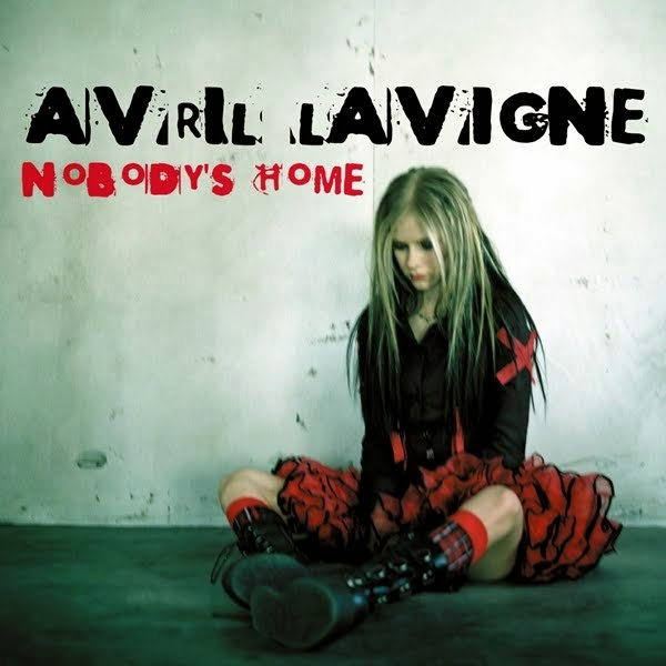 Avril Lavigne Nobody S Home Lyrics Lirikslaguku Текст avril lavigne — nobody's home. lirikslaguku best place for song lyrics