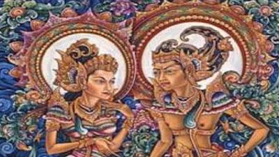 Piodalan Tumpek Krulut, Perayaan Hari Kasih Sayang ala Masyarakat Bali