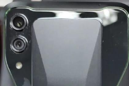 Bersiap, Xiaomi Black Shark 2 Akan Dirilis Tanggal 18 Maret Mendatang