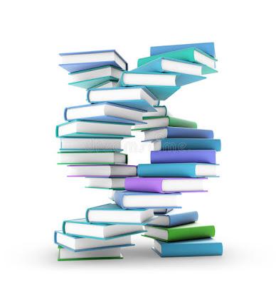 Genética de la literatura