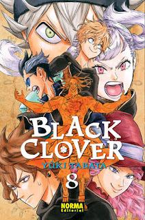 https://nuevavalquirias.com/black-clover.html
