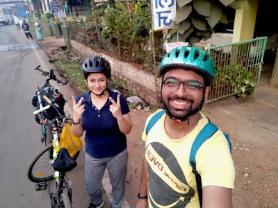 mumbai to goa,mumbai,chiplun,mumbai to ratnagiri,mumbai goa highway,how to make electric cycle,how to make electric bicycle,how to get to raigad,goa to mumbai by road,how to make electric bike at home,how to make electric boat,how to make electric bike,how to build electric bike,mumbai to mahad,mumbai to dapoli,mumbai to goa aaya,mumbai to goa by bus,mumbai to goa by road