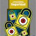 Normas y Estándares:  Seguridad Informática |PDF|Español|