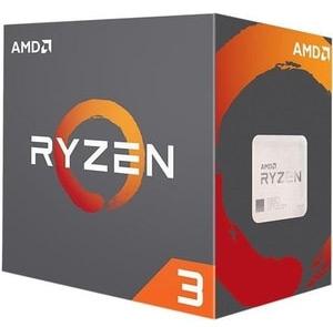 معالج AMD Ryzen 3 2200G