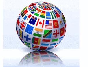 Download m3u Free IPTV World Channel 26-04-2018 - Download IPTV links m3u Vlc