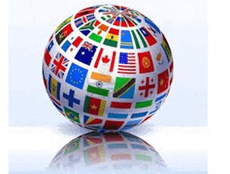Download m3u Free IPTV World Channel 23-03-2018 - Download IPTV links m3u Vlc