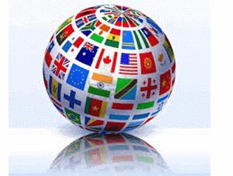 Download m3u Free IPTV World Channel 30-03-2018 - Download IPTV links m3u Vlc
