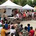 I Feria de la Educación Pública en Camarena
