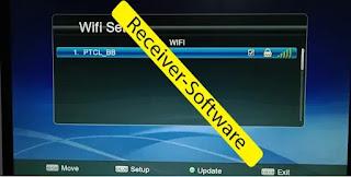 Dvd Av Card Gx6605s Board Type Hdone Year Scam+ Free Server