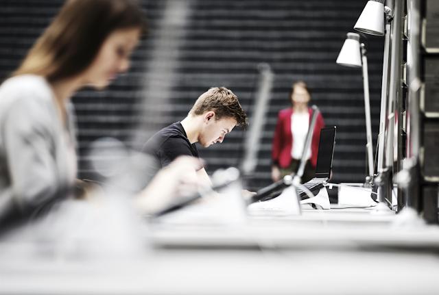 Cisco Tutorials and Materials, Cisco Guides, Cisco Certifications, Cisco Online Exam