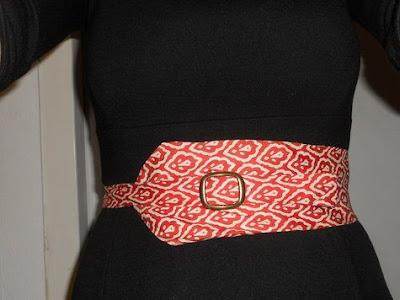 + de 20 Ideias de como fazer artesanato com gravatas velhas