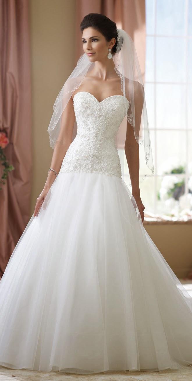 David Tutera Wedding Dresses Prices 46 Spectacular Please contact Mon Cheri