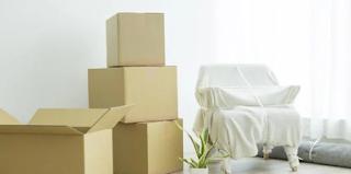 Tips Memilih Jasa Pindahan Rumah Terbaik dan Terpercaya