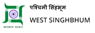 West Singhbhum District ANM Previous Papers & Syllabus 2019 – Recruitment 2019