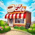 My Cafe - Restaurant game v2020.4.6 Free Shop (Ruby, Coin, Crystal) & More