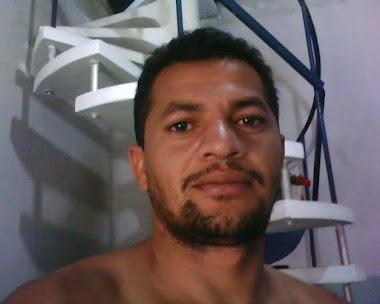 Pilar (BA): Morador é morto a tiros