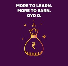 OYO Q Quiz 8 December 2019 Answer | Chance To Win Free Paytm Cash