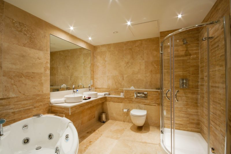 ... Bathroom Accessories You Can Truly Tailor Your Bathroom To Your Own  Needs And Stylistic Choices. From Handy Faucets To Bathroom Paper Holder  And Even ...