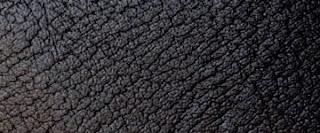 Muster Classic-Schwarz