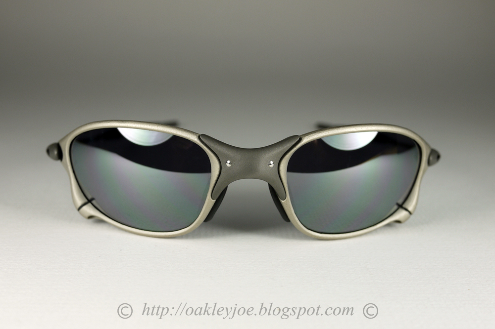 fd9cfd76621 ... closeout singapore oakley joes collection sg x metal xx f35e4 7917e