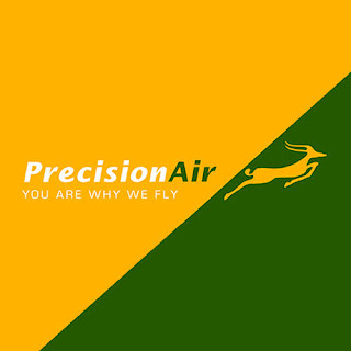 Jobs Precision Air Tanzania, Ajira Mpya Precision Air, New Job Vacancies Tanzania, Nafasi Za Kazi Precision Air Tanzania, air tanzania careers  air tanzania jobs 2019  precision air salary  aviation jobs in tanzania 2018  precision air booking dar to mwanza  cabin crew jobs in tanzania 2019  air ticketing salary in tanzania  precision air destinations