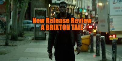 a brixton tale review