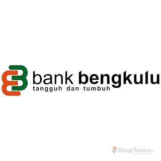 Bank Bengkulu Logo vector (.cdr)