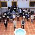 13 empleados públicos toman posesión como funcionarios de carrera y 15 son nombrados personal laboral fijo del Ayuntamiento