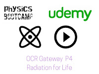 https://www.udemy.com/ocr-gateway-p4-radiation-for-life