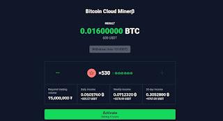 hướng dẫn đào bitcoin free,mining bitcoin free,web đào bitcoin miễn phí,free airdrop,huong dan dao bitcoin mien phi,dao bitcoin,airdrop mien phi,Airdrop