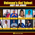 BREAKING: BBNaija's Seyi Awolowo, Woli Agba, Beecee Ugboh, Other Top Figures Unveiled As Judges For UNIOSUN'S GOT TALENT [Meet All Judges Here]