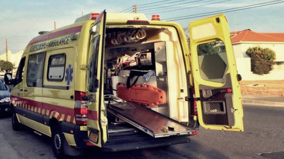 53χρονος εντοπίστηκε νεκρός μέσα στο σπίτι του στην Χαλκιδική
