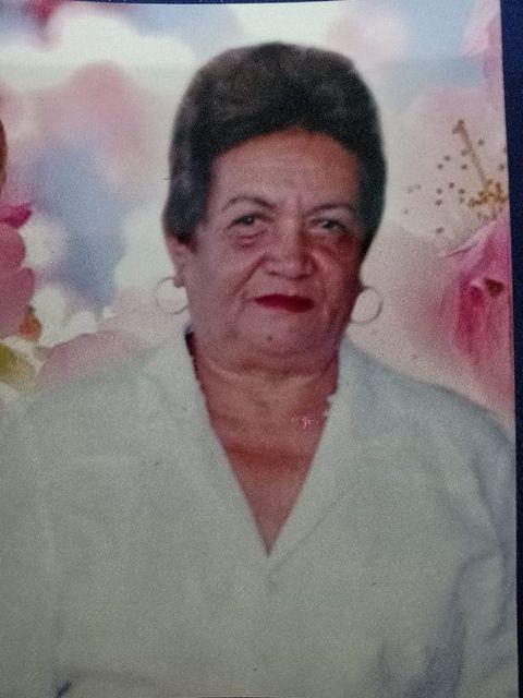 Figura Elesbonense: Dona Alci do Ponto Chic(1939-2008)