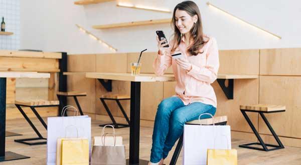 Gambar Tips Meningkatkan Kepercayaan Pelanggan/Konsumen Online Shop
