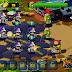 Zombie Apocalypse - Free zombie games - Android APK