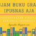 Pinjam Buku Gratis? iPusnas Aja - Perpustakaan Digital Nasional Indonesia