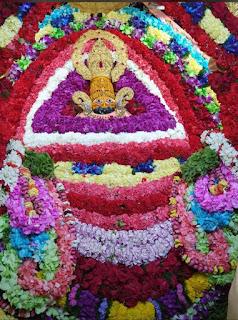 खाटू श्याम बाबा का जन्मदिन मनाया  khatu shyam baba ka janmdin mnaya