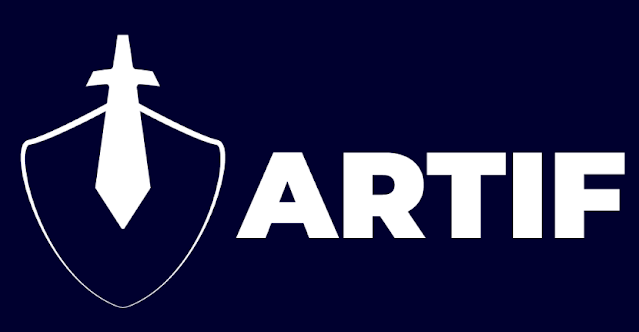 ARTIF – An Advanced Real Time Threat Intelligence Framework To Identify Threats And Malicious Web Traffic On The Basis Of IP Reputation And Historical Data.