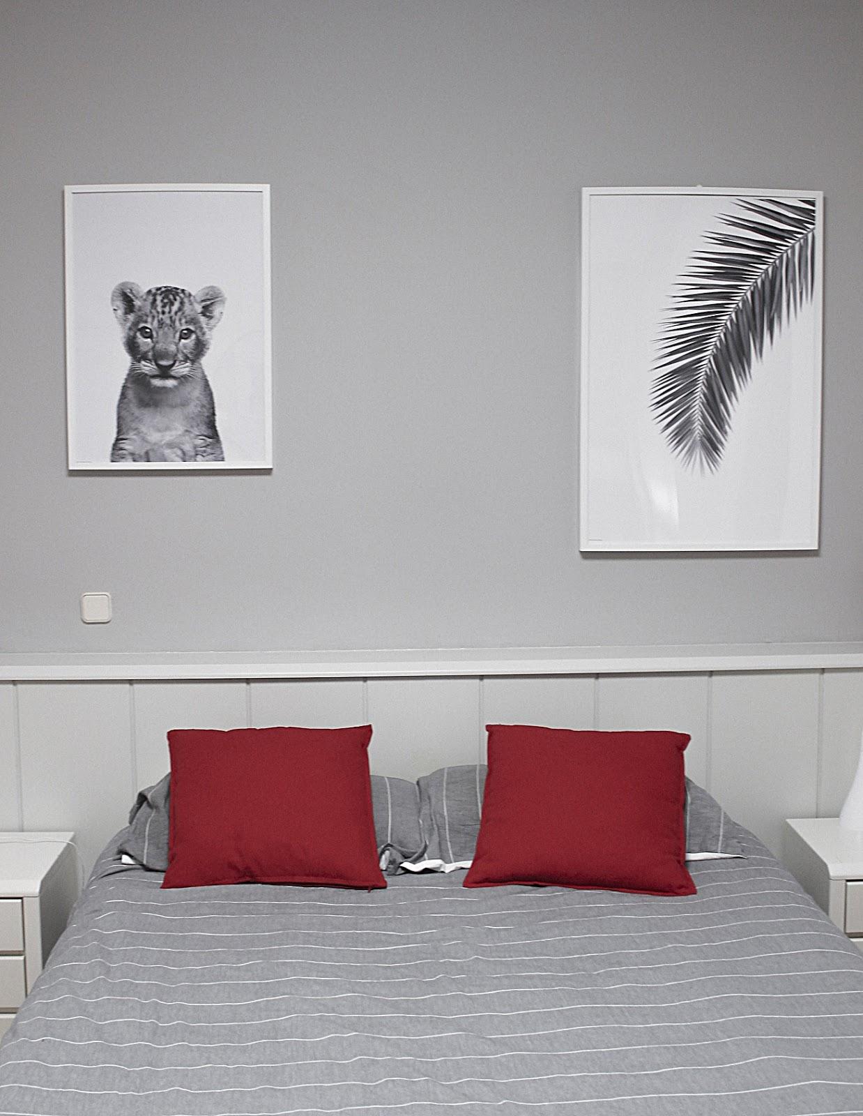 cómo-decorar-la-casa-con-cuadros-posterlounge