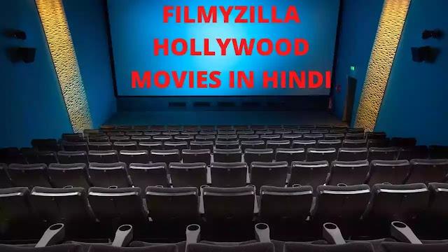 filmyzilla hollywood movies in hindi, filmyzilla punjabi, filmyzilla bollywood