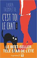 http://leden-des-reves.blogspot.fr/2017/10/cest-toi-le-chat-laura-trompette.html