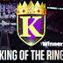 WWE King of the Ring winners history list.