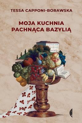 włoskie ksiązki