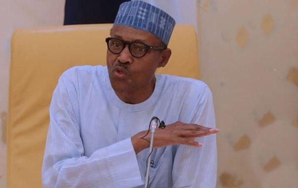 Buhari pledges to revisit Electoral Act