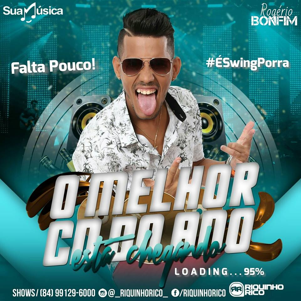DE FARRA RICO NO PALCO MP3 CD BAIXAR DE