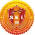 Sri Krish International School wanted PGT Teachers